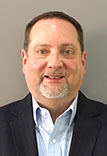 ValueXpress commercial real estate loan team member charlie lobetti