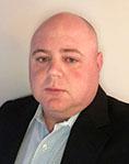 ValueXpress mortgage loan team member jim brett headshot